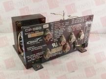 CONDOR POWER CP-560