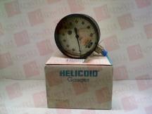 HELICOID J4J1E9A2AZ000
