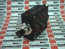 AMF CONTROL SYSTEMS 109-250-101