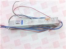 UNIVERSAL LIGHTING TECHNOLOGY B232IUNVHP-N