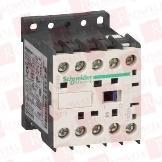 SCHNEIDER ELECTRIC LP1K1201BD