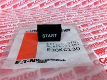 EATON CORPORATION E30KC130