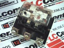 SCHNEIDER ELECTRIC 9065-ME49