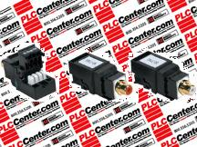 MCM ELECTRONICS 507763