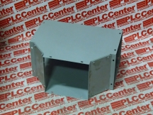 HOFFMAN ENCLOSURES F88T