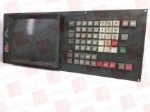 FANUC A05B-2003-C031