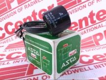 ASCO 96-619-2-D