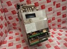 GENERAL ELECTRIC 3VNNS524CD005