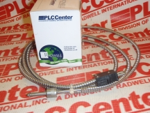 EAST COAST SENSORS BT0837-1.5-6-J-U-JJ
