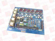 NIDEC CORP 2200-2005