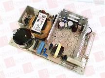 SCHNEIDER ELECTRIC VY1A66200