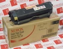 XEROX 008R12988