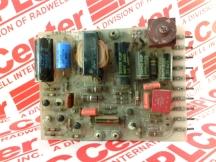 MAGNETEK 46S1315-0010