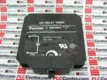 FURNAS ELECTRIC CO 49MC06FG