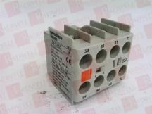 S&S ELECTRIC CS8-P22Z