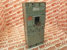 SIEMENS CLD63B600