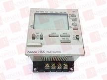 OMRON H5S-FB