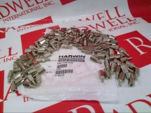 HARWIN R40-3001102-100