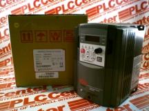 MOTORTRONICS VCM-403-P