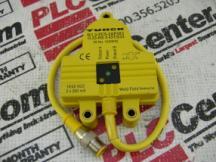 TURCK ELEKTRONIK BI1.5-PCS-2AP4X3-.33-RS4.43T/-S34