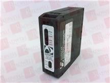 ADTECH POWER INC TCX-227