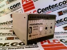HANOVIA 7828