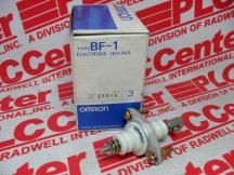 OMRON BF-1