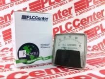 GENERAL ELECTRIC 53-100L533LSPB