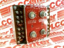 INVENSYS CN5303-0-2