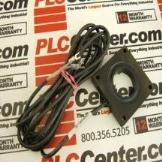 ELECTRO CORP 4923A1500