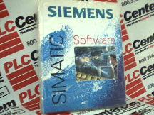 SIEMENS 6AV3-681-2AA00-0AX0