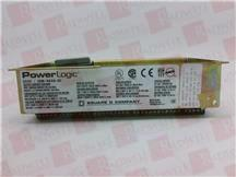 SCHNEIDER ELECTRIC 3020-IOM444420