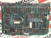 INVENSYS A-60012-101