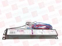 GENERAL ELECTRIC GE232MAX-G-347