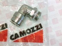 CAMOZZI S6520-12-3/8