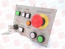 IDEC ZY1C-SS3152