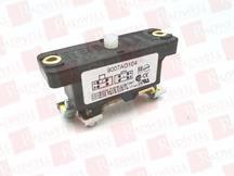 SCHNEIDER ELECTRIC 9007AO104