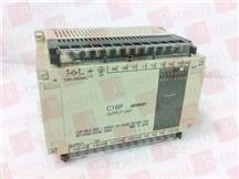 OMRON C16P-OR-A