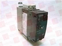 INVENSYS 7100S/25A/500V/FILT/XXXX/NONE/LDC/FRA/YES/DLF/SWIR/NO/NONE/XXXX/NONE/99/602