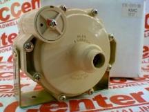 KMC CONTROLS CSC-3501-10