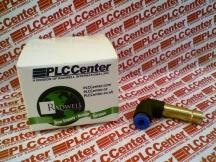 SMC KQL03-99