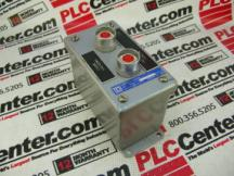 SCHNEIDER ELECTRIC 9001-LYA-2