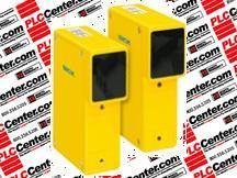 SICK OPTIC ELECTRONIC WEU262222