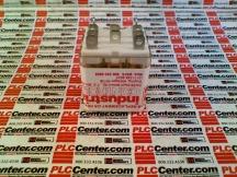 DANAHER CONTROLS 18Q2CA120