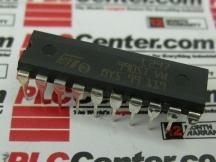 ST MICRO L2971