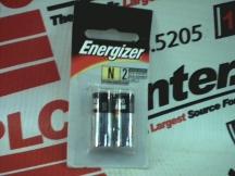 ENERGIZER N-2