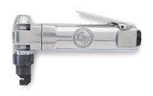 ATLAS COPCO 835
