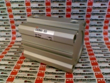 SMC CDQ2B40-35D