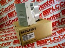 MITSUBISHI FR-E520-0.75KN