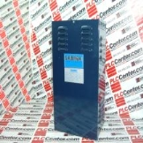 SABINA ELECTRIC 73361/1426